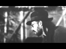 Laurine Frost Boiler Room Tulum x Comunite Live Set