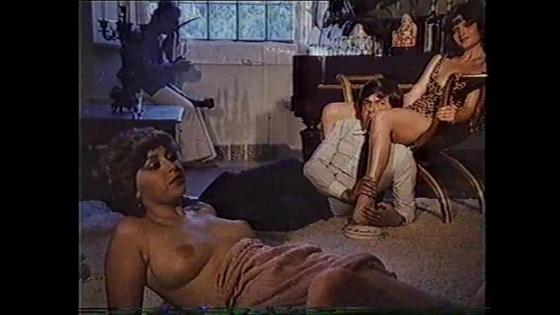 Смотреть Сексуально неуравновешенная жена 1981 Онлайн В HD
