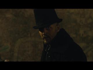 Taboo.S01E01.1080p.DD5.1.LostFilm.[qqss44]_cut_part1