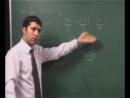 Matematik - 35. Yüzde Kar Zarar Problemleri - 2