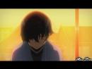 Грустный аниме клип про любовь - Горькая правда Совместно с Misa Love 1