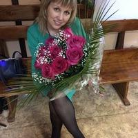 Анжела Кублицкая