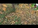 3. Видеоуроки В. Железова №2. ''Не губите дерева!''