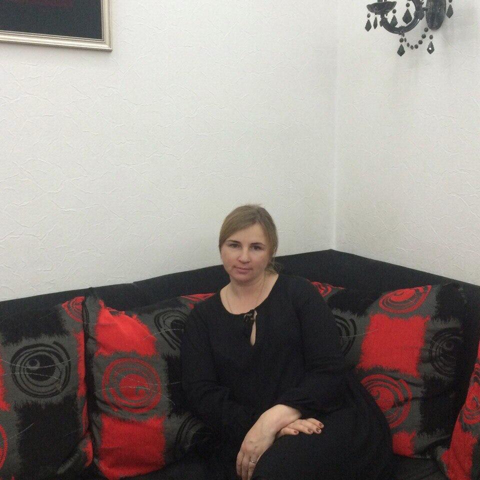Елена Михайленко, Калининград - фото №3