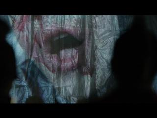 Готэм | Gotham | Сезон 3 Серия 12 | LostFilm