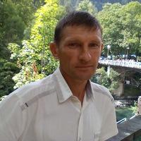 Игорь Гуров
