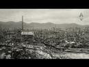 «Белый светЧерный дождь: Разрушение Хиросимы и Нагасаки» |2007| Режиссер: Стивен Окадзаки | документальный