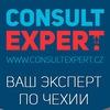 Страхование в Чехии, Продление виз в Чехии
