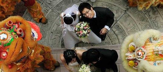 Молодую чеченочку ебут накануне свадьбы