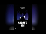 Салемские вампиры (1979)  Salem