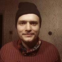 Максим Ясюкевич