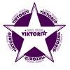 Танцы в VIKTORIA Dance Studio | Воронеж