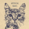 Artificial Waves (презентация LP), Jaunt, IWKC
