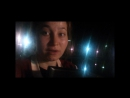 """""""Культурная мозаика Татарстана -2016"""" или """"Как я устроила себе выходные"""""""