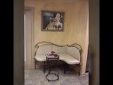 Салон красоты Мальта