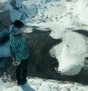 Ксения Клейнос. Фото №19