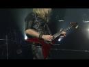 Judas Priest - Rapid Fire (Live At The Seminole Hard Rock Arena) Full HD
