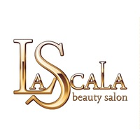 beauty_salon_lascala