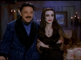 The.New.Addams.Family.s01e42.-.My.Son,.the.Chimp.DVDRip.(Rus,Eng.by.Zergus)(www.DisneyJazz.net)