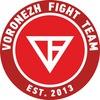 Voronezh Fight Team • VFT