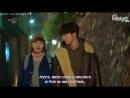 El Hada de las Pesas Kim Bok Ju Ep 11