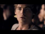 Miley Cyrus ft Rock Mafia - The Big Bang