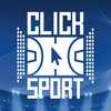 CLICKSPORT - живое спортивное сообщество Кирова.