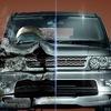 ALARmotors- Кузовной ремонт любой сложности Альм