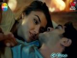 ALA Murat Hayat Как ты красива сегодня