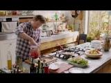 Джейми Оливер. Обед за 15 минут Jamies 15 Minute Meals - S01E03