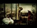 Город Бога ⁄ Cidade de Deus ⁄ 2002 ⁄ Русский трейлер ⁄ Russian Trailer ⁄ HD