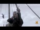 Викинги — 4 сезон 10 серия (Промо)