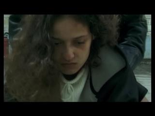 Износилования в фильмах сцены износилования из фильмов смотреть онлайн