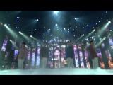 Vromance - Im Fine  @ Show Champion 170125
