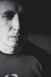 Андрей Девятый