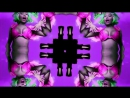 vidmo_org_Nicki_Minaj_-_Starships_Explicit_klip_2012_HD_720_854