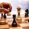 Собираемся и играем в шахматы
