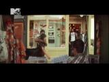Macklemore & Ryan Lewic feat. Eric Nally, Melle Mel, Kool Moe Dee, Grandmaster Caz — Downtown (MTV Music 24)