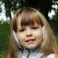 Сергеевна Марина