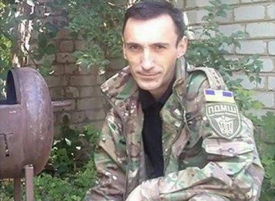 ОБСЕ будет расширять зоны своего контроля на всю территорию Донбасса, – Курц - Цензор.НЕТ 2359