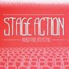Концертное агентство Stage Action