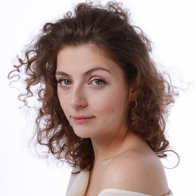 Анастасия Кастрица