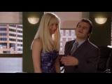 Любовь зла  Shallow Hal (2001) BDRip  720p