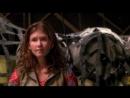 Светлячок Firefly 2 серия