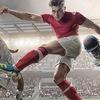 Газета.Ru   Спорт - Футбол, Хоккей, Баскетбол
