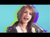 IOWA-Улыбайся - YouTube 720p