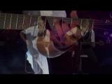 Nikos Vertis - Thelo na me nioseis (Official Videoclip)