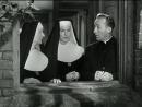 Колокола Святой Марии-(1945)