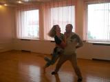 Оля и Паша 10 лет вместе) студия DARIDANS