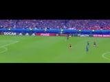 EURO2016_ Insane Icelandic commentator _ Бешеный исландский комментатор